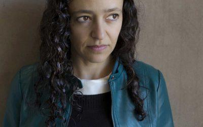 """""""Contra los hijos"""" de Lina Meruane – Reseña Literaria"""