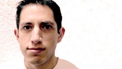 Tao-Febel García