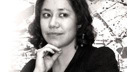 Erin Sckodelario