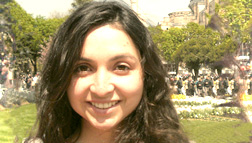 Sonia Patricia Pérez