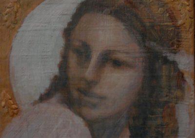 El Anillo de Josefina