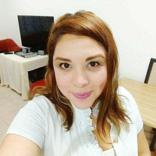 Hilda Moreno