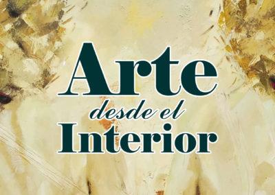 Arte desde el Interior